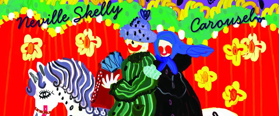 carousel-album-cover3