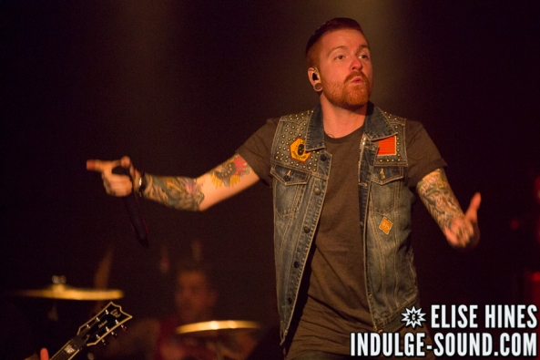 Memphis May Fire (1)