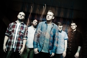 beartooth 1